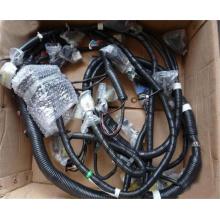 PC300-7 chicote elétrico principal 207-06-71561
