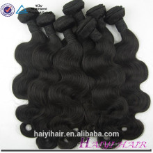 Smooth Indian Human Hair, Hair Weave Manufacturers 12 14 16 18 Virgin Indian Hair Indian Hot Sex Photo
