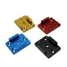 Zinc alloy die casting parts polishing bathroom accessories/ bathroom hardware die casting parts