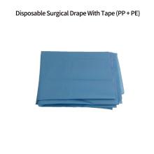 Одноразовые хирургические простыни Материалы SPP