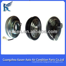 Good sales Auto Compressor Clutch for mazda