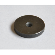Cost Price Cemtned Carbide for Nozzle Plate with High Quality