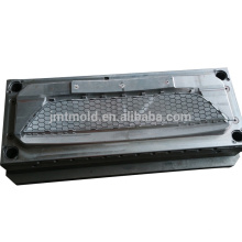 Bon moule personnalisé adapté aux besoins du client de gril de moule automatique