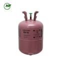Factory Price Refrigerant gas R410a for sale