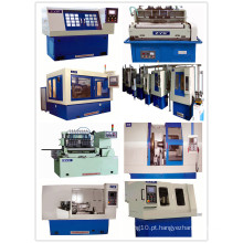 Máquina de esmerilamento sem centro Fabricado na China Zys-100