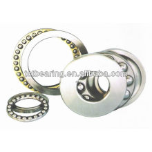 Competitive Price TCT Thrust Ball Bearing 51322