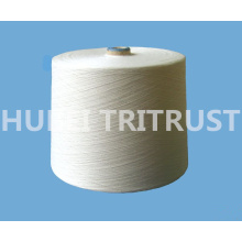 Polyester Spun Yarn for Sewing Thread (62s/2)