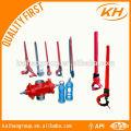 Ключ гидравлический гидравлический API, силовые щипцы для бурильных труб, щипцы для обсадных труб для бурения скважин