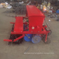 9 rows of wheat planter for wheel tractor