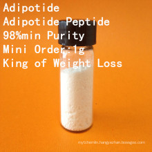 Adipotide High Purity Adipotide Peptide Powder for Weight Loss
