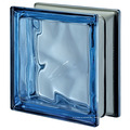 Promotional Square Decorative Glass Block