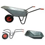 Castorama Garden Wheelbarrow Supplier