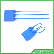 200 мм пластиковые уплотнения (JY200)