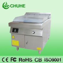 Induction Electric Grill Machine (CH-8PL)