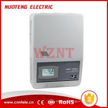 Le nouveau régulateur de tension automatique de haute qualité 10000W AC
