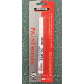 China Supplier Wholesale Paint Marker 2