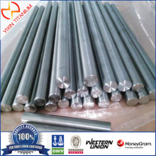 gr23 titanium bar dia16 * dia20 400mm * 400mm