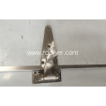 Oven Accessories - Door Lock Door Hinge Drying Equipment Accessories