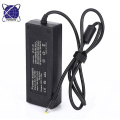 power supply 20v 6a for Acer