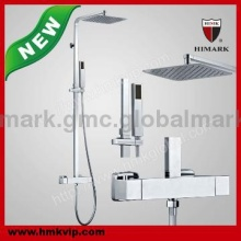 thermostatic bath shower faucets (1440900)