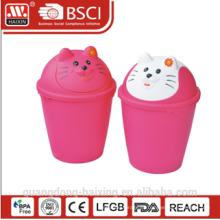 Наиболее практичным пластиковые бен HaiXing с узором cat 6 Л