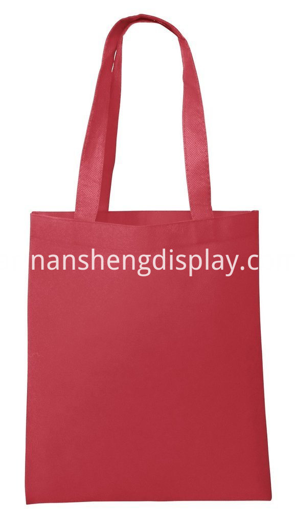 reusable bag for sale