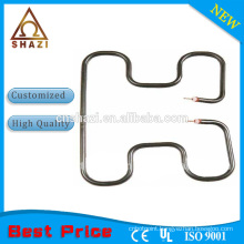 hotpoint heating element