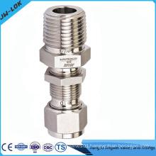 Best-selling adjustable pipe fittings