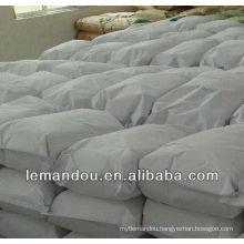 Food grade cmc molecular weight,cellulose cmc,ceramic grade cmc,Carboxy methyl cellulose