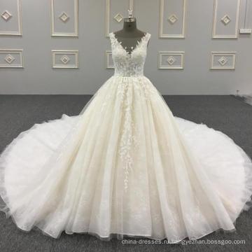 Алибаба свадебное платье свадебные платья 2018 WT403