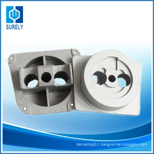 High Precision Coffee Machine Parts for Aluminum Metal Casting
