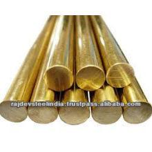 High Quality Brass Rod