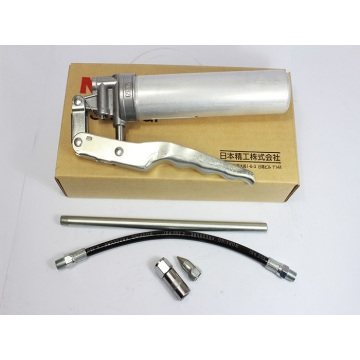 NSK HGP Grease Gun 70G 80G