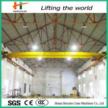 Atelier pour ponts roulants 5 tonnes monopoutre portique Pont grue 5 tonnes