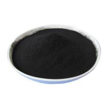 Charbon activé à base de charbon de haute qualité