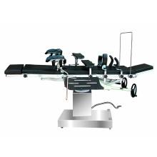 Купить Обычный Операционный Стол