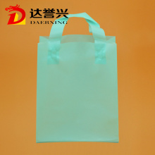 Hot-sale Factory Price Loop Handle Bag