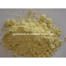 CEO2, Cerium Oxide 99.9%-99.99%, Used for Agents in Glass, Ceramics, Electronic Products