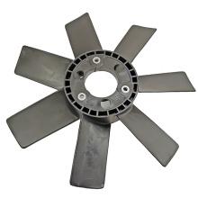 Вентилятор радиатора SOCHI IVECO