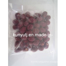 Purple Potato Peanuts with High Quality