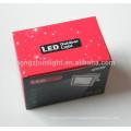 Nouvelle lampe d'inondation LED premium ip65 pour éclairage extérieur