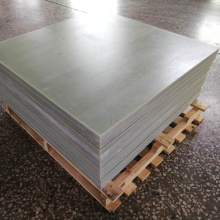 Fiber Glass Epoxy Board Insulation Laminated Sheet