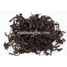 Haut de la classe chinois Da Hong Pao, Big Red Robe Oolong Tea