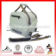 Стильный ТПУ водонепроницаемый рыбалка сумка
