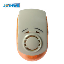 Factory Direct Supply Multifunctional Pest Repeller Effective Pest Killer