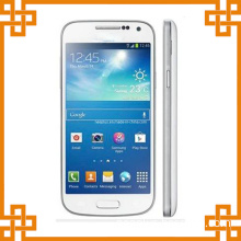 S4 Mini Ultra Slim Android Smart Mobile Phone with Multi-Touch Screen