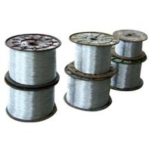 Astmb863 Alambre de titanio de alta pureza de alta calidad