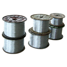 Astmb863 High Quality High Purity Titanium Wire