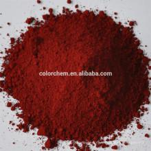Farbstoff Direkt Kongo Rot 28