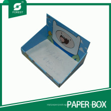 Customized+Paper+Packaging+Box+Wholesale